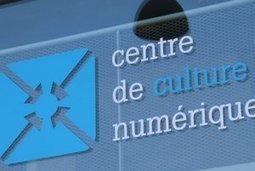 Le Centre de culture numérique de l'Université de Strasbourg - Educavox | Web2.0 et langues | Scoop.it