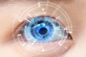 Le futur de la chirurgie passera par l'alliance entre robotique et réalité augmentée | Actu'santé | Scoop.it