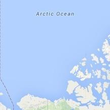 MapFab - Herramienta para crear y editar mapas geográficos | Educacion, ecologia y TIC | Scoop.it