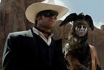 Vingt films déjà cultes sur les écrans en 2013 | Focus Média : Banlieue, Diversité et Audiovisuel. | Scoop.it