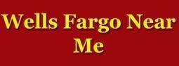 Wells Fargo Near Me - Find Wells Fargo Bank, ATM | Best SEO | Scoop.it