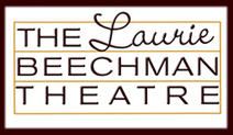 Laurie Beechman Theater Announces Cast for Next Edition of BROADWAY ... - Broadway World   BROADWAY DANCING   Scoop.it