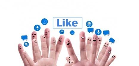 5 nouvelles fonctionnalités Facebook pour vous simplifier la vie | La Geek Team | Scoop.it