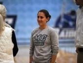 CLU taps Moorpark College women's basketball coach   Cal Lutheran   Scoop.it