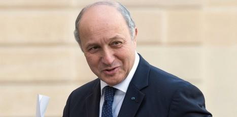 Comment Fabius veut faire de la France un vrai champion du tourisme | Marine Pons | Scoop.it