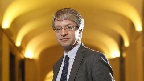 BNP Paribas sera dirigé par des managers numériques - Le Figaro | Innovations dans le secteur financier | Scoop.it