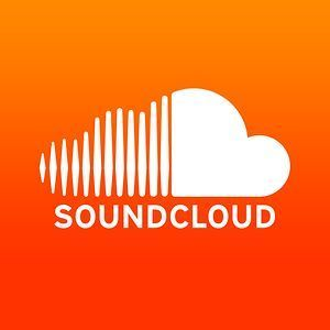 SoundCloud to Open New York Office | Music business | Scoop.it