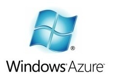 Windows Azure en panne à cause de l'année bissextile | LdS Innovation | Scoop.it