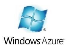 Windows Azure en panne à cause de l'année bissextile | LdS Innovation | Scoop.it