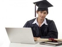 A Brief History of Distance Education | Education Leadership | e-Leadership | Scoop.it