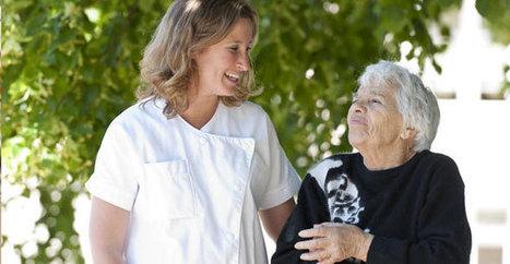 Maisons de retraite médicalisées   PJ-14-Benchmark   Scoop.it