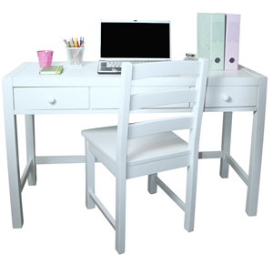 Purchase Writing Desk for Kids | Kids Furniture in Singapore | Scoop.it
