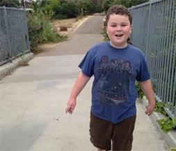 Autism and Puberty: What You Need to Know   Communication and Autism   Scoop.it