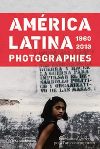 La photographie engagée d'Amérique latine à Paris   PhotoActu   Scoop.it