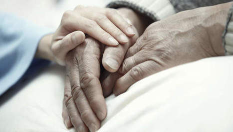Bientôt un remède contre la mort?   Tomorrow's HEALTH   Scoop.it
