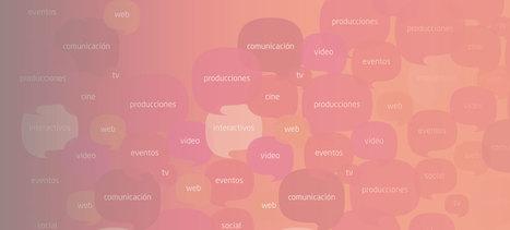 Claves sobre el marketing de contenidos que debes conocer | Tipos en Movimiento - Producción Audiovisual | Scoop.it