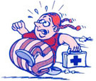 About Our First Aid Classes & Certification   First aid   Scoop.it