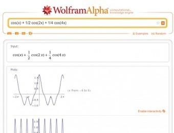 t - applicada: Recursos web imprescindibles para estudiantes modernos | e-leardning | Scoop.it