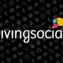 What LivingSocial's financial losses indicate for the daily deals industry | Daily Deal Industry Association News | Scoop.it