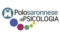 Servizio di Neuro-Psico-Biologia | psicologia cognitiva | Scoop.it