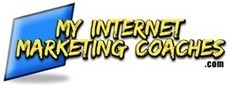 My Internet Marketing Coaches | Coby Wright Coaching | Engineer Betatester | Scoop.it