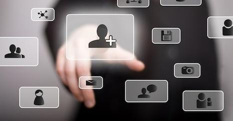 « Vers la fin du management de reporting » | Formation, Management & Outils Technologiques support de l'intelligence collective | Scoop.it
