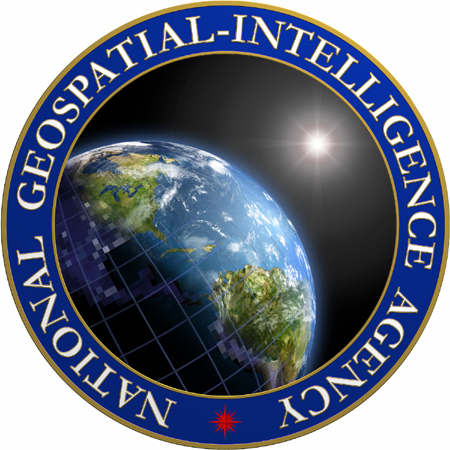 Do the NGA cuts mark a failure of the commercial satellite imagery market? | Geographic Information Technology | Scoop.it