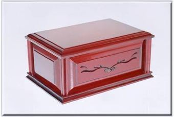 Caskets and Coffin | Funeral Services | Scoop.it