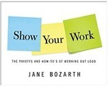 Books For Learning Designers To Read In 2014   The World Of E-learning   Scoop.it
