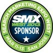 SMX West 2013 Liveblog Schedule & Where We'll Be | Learn SEO | Scoop.it