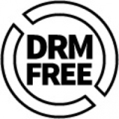 Un label pour identifier les fichiers sans DRM | Library & Information Science | Scoop.it
