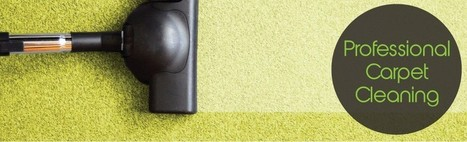 Professional Carpet Cleaning Manchester | Invest Property Maintenance | SEO Manchester | Scoop.it