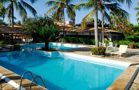 Looking For Hotels During Your Vacation? Now With Online Reservations, It Is Not At All A Problem   Now Get Your Hotel Reservations For Your Holidays Done Online   Scoop.it