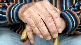 The U.S. Is Aging Faster Than Anticipated | Age in Place and Elder Advocacy | Scoop.it