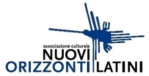 III Festival di Cinema sull'Ambiente e sui Diritti Umani in Latinoamerica | Nuovi Orizzonti Latini | Arte y Cultura en circulación | Scoop.it
