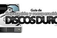 Guía de recuperación y reparación de discos duros | Emezeta | Mantenimiento de equipos | Scoop.it