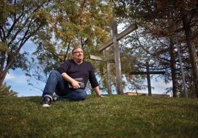 Rick Warren's Final Frontier - ChristianityToday.com | Bestseller Wisdom | Scoop.it