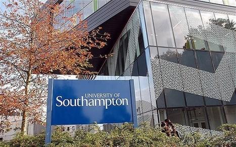 UK dominates list of world's 'most international universities' | Postsecondary Transition | Scoop.it