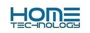 Central SmartHome, la tecnología al servicio del hogar en todo momento | La Industria del Entretenimiento en Casa | Scoop.it