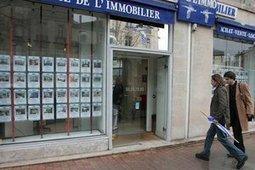 Le taux des crédits immobiliers au plus bas | Conseils Manager des PME 06.68.32.92.46 - www.dice33.net | Scoop.it
