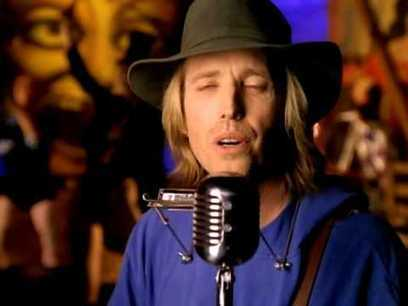 Tom Petty - You Don't Know How It Feels (Video Version) | Work From Anywhere | Scoop.it