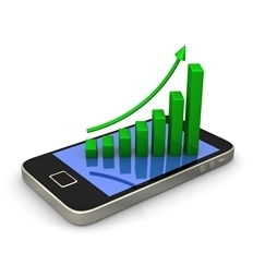 Forrester Report on Mobile Engagement - Free Report | Are Woman better at Sales | Scoop.it
