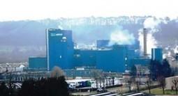 Nestlé : un industriel très attentif au développement de ses ingénieurs | gestion entreprise nestlé | Scoop.it