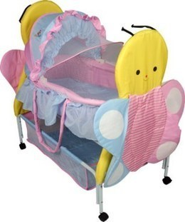 WriteUpCafe.com - WriteUp - Looking To Buy Baby Bassinet? Check Out Its Types & Benefits | Baby & Kids Shopping Zone | Scoop.it
