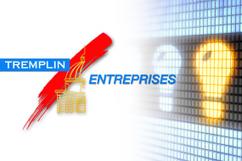 Trouver des investisseurs grâce à Tremplin Entreprises , Actualités - Les Echos Entrepreneur | E-commerce - commerce électronique | Scoop.it