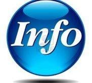 Le site ParlonsInfo bientôt en ligne   MédiaZz   Scoop.it