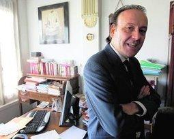 «El arbitraje de preferentes es una maniobra para frenar demandas» | Jaime Navarro Abogado contra Bancos