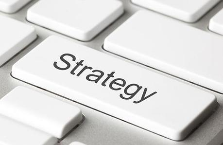 Delivering an L&D strategy fit for a VUCA world | strategic learning | Scoop.it