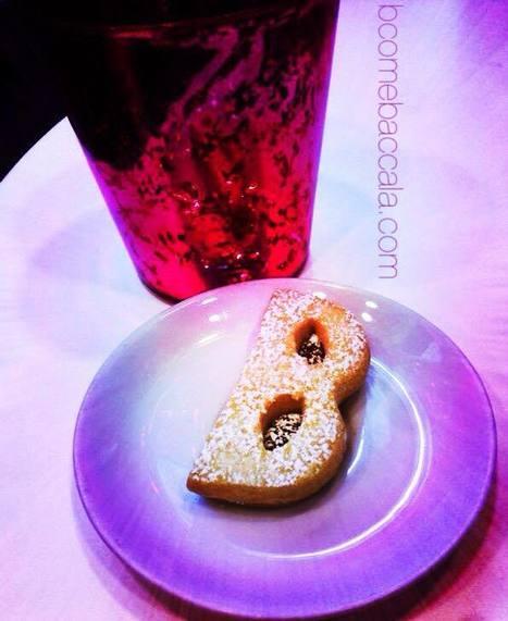 La vida es un Carnaval | B come Bla Bla Bla - blog | Scoop.it