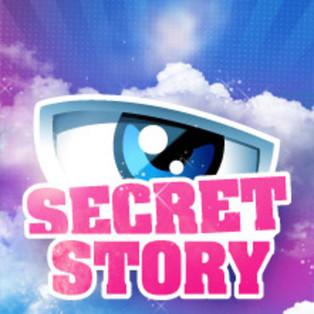 Secret Story 6 : Dans les coulisses de la maison des secrets   Radio Planète-Eléa   Scoop.it